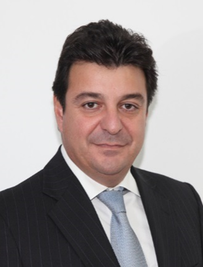 Christos Patsalides