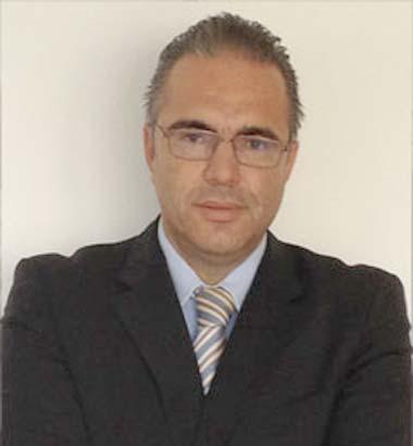 Pantelis Solomis