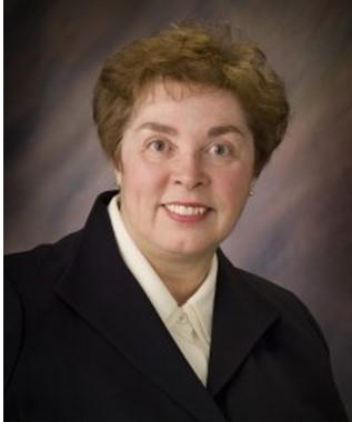 Loretta L. Hanwell